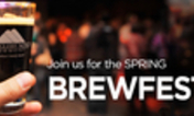24th Annual BrewFest Part 2