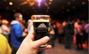 25th Annual BrewFest, Part 1