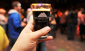 24th Annual BrewFest, Part 1