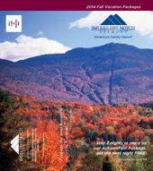 fall_2014_cover