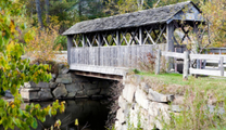 Spring Day Trips in Vermont