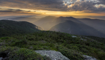 Enjoy your vacation at Smugglers' Notch Vermont