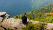 Plan your visit to Smugglers' Notch Resort Vermont