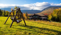 Plan your visit to Smugglers' Notch Vermont