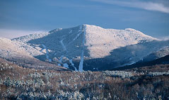Smugglers' Notch is on Facebook!