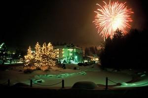 oaks+fireworks
