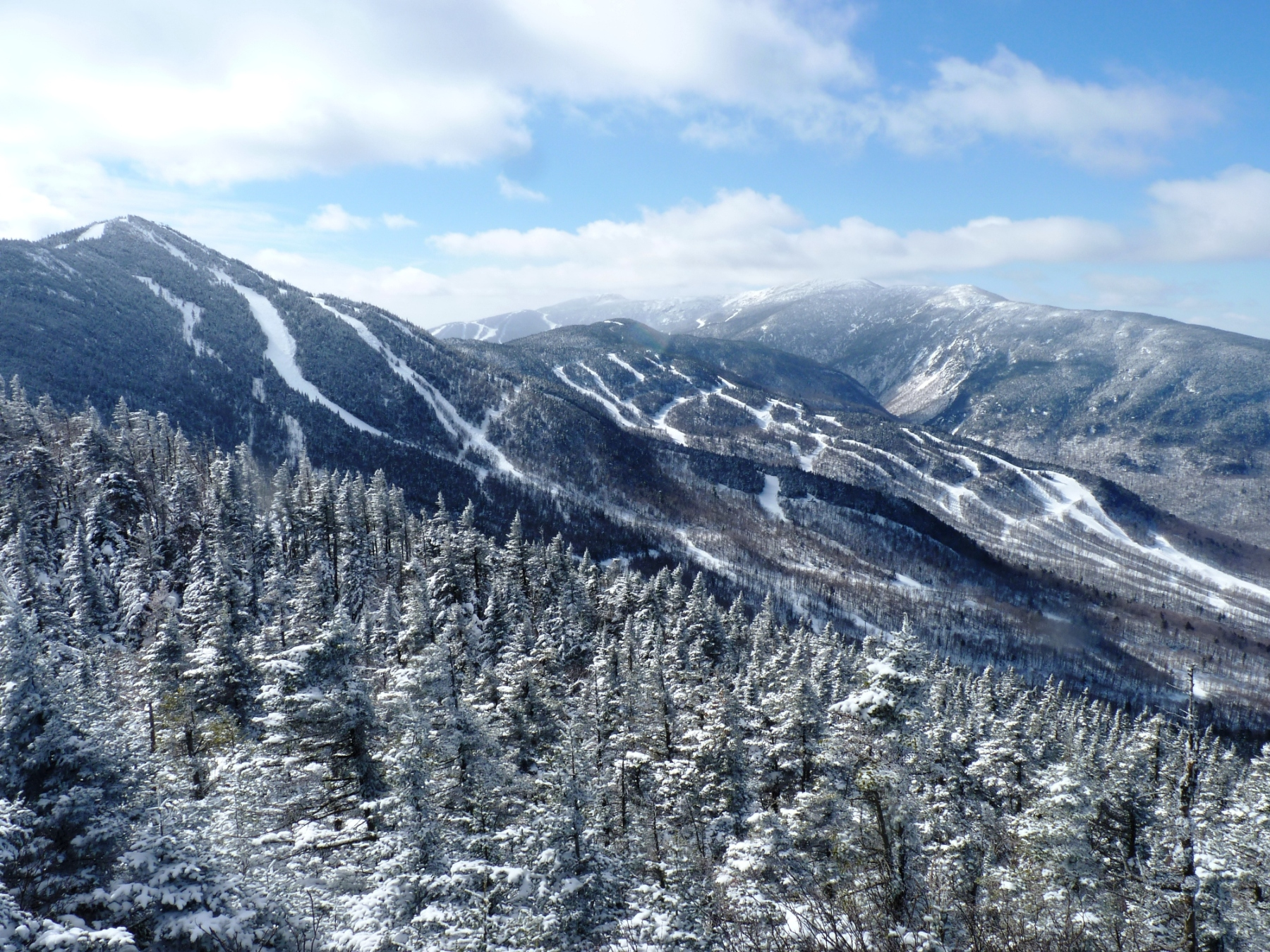 finding your family's perfect vacation at smugglers' notch resort