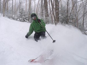 matt from Maine.JPG blog