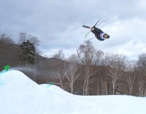 skier grab goodblog