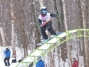 Molly Rail jam.JPG blog