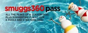 360 pass
