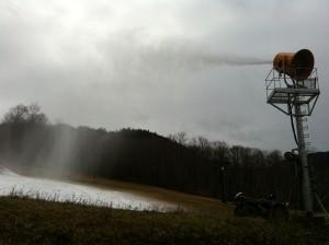 Snowmaking111314