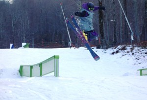 birch air with grab