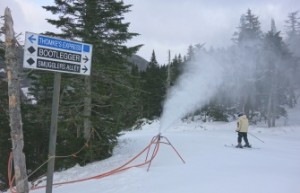 snowmaking workroad alley.JPG 335
