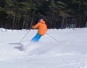 skiaway