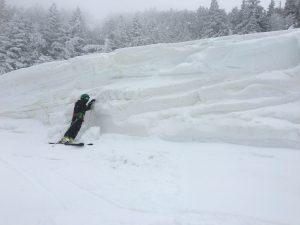 snowmaking-cut-upper-fis