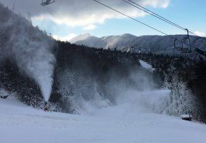 link-snowmaking