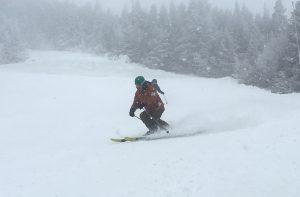 ski-fis