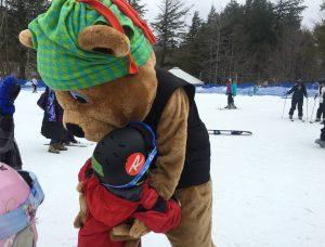 billy-bob-bear-hug-jpg-small