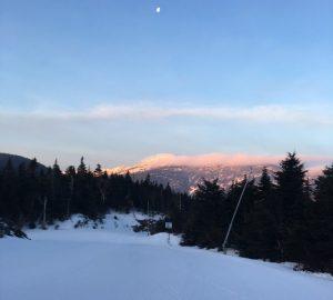 early-morning-moon