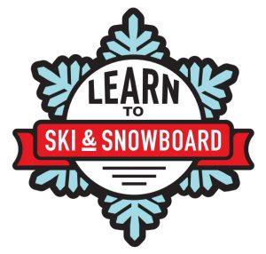 skivermont_learn-to-ski
