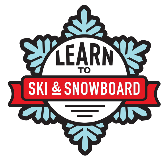 Learn to Ski and Snowboard Month — Ski Vermont