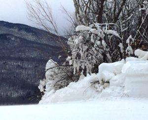 snow-snake-snow-make