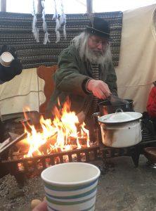 hot-cider