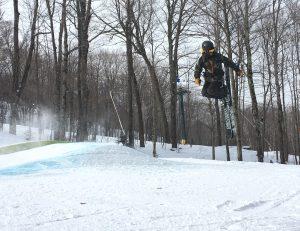 skis-upside-down