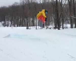 snowboard-air