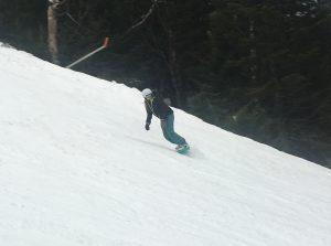 snowboard-fis