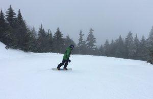 snowboard-rumrunner