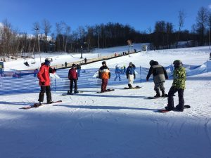wll-snowboard-sunny