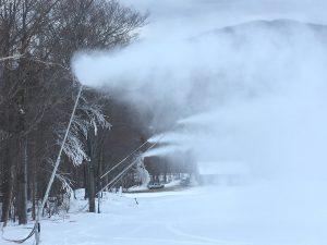 zone-snowmaking