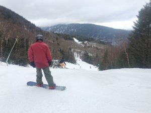 snowboard and view.jpg small