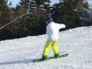 snowboard chilcoot.jpg small