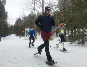 snowshoe race.jpg small
