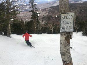 speed zone.jpg small