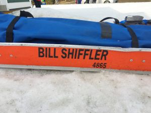 bill shiffler.jpg sm