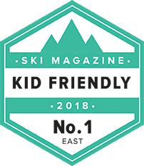 SKI_KidFriendly_2017_East