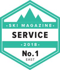 SKI_Service_2017_East