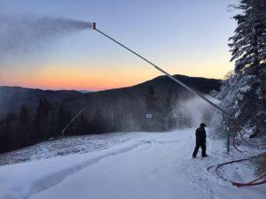 Snowmaking110817
