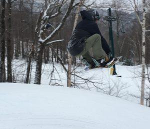 birch run grab