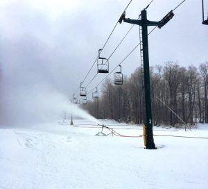 snowmaking 1-30-18