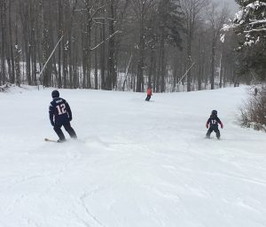 jerseys ski