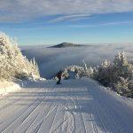 Snowboard January 20, 2017