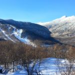 sterling-and-mt-mansfield-jpg-smaller-2
