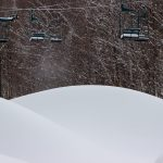 Snowmaking Snow