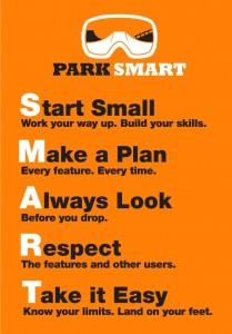 Park-Smart-Sign-JPEGx-209x300