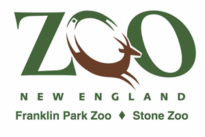 New England Zoo